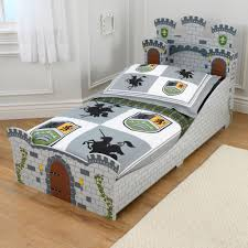 girls white beds castle toddler bed castle toddler beds for girls home u2014 mygreenatl