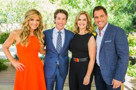 home family season 4 episode guide hallmark channel