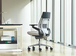 furniture creative furniture stores brick nj home decor color