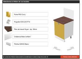 logiciel cuisine gratuit logiciel de conception cuisine gratuit sofag logiciel conception
