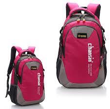 travel backpacks for women images Chansin men or women backpack wate end 11 28 2019 10 15 am jpg