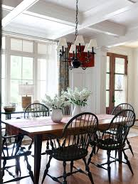 Houzz Dining Chairs Excellent Black Chair Houzz In Dining Chairs Ordinary