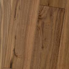 amish scraped homerwood