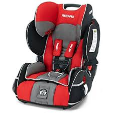 booster seat amazon com recaro performance sport harness to booster seat