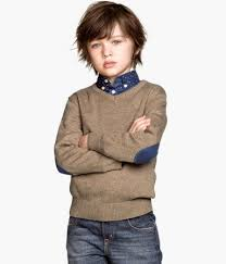 24 best images about haircut boy u0027s on pinterest boys long hair