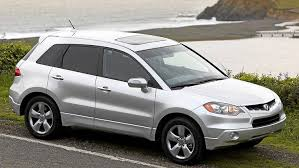 lexus rx330 for sale vancouver bc buying used acura suv a solid player with good reliability the