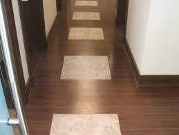 Dalton Flooring Outlet Luxury Vinyl Tile U0026 Plank Hardwood Tile Lvt Flooring Luxury Vinyl Tile And Luxury Vinyl Plank Flooring