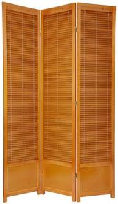 7ft Room Divider by Sold By Oriental Furniture Oriental Furniture Best Extra Large