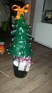 Poggenpohl K Hen Weihnachtsbaum Mit Beleuchtung Und At Beste Von Wohnideen Blog