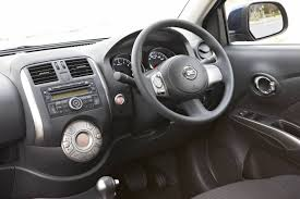 nissan almera nissan almera first drive practical motoring