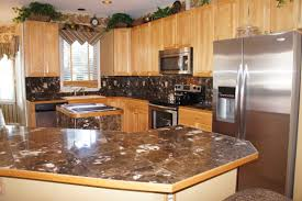 newest kitchen appliances newest kitchen appliances decorations ideas inspiring excellent to