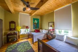 partager une chambre en deux partager une chambre en deux finest les deux chambres duhtes de ce