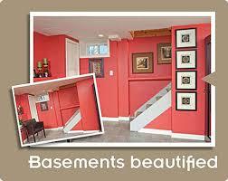 framing ideas custom picture framing ideas basements beautified