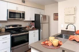 shadow creek apartments at 4145 shadow lane santa rosa ca 95405