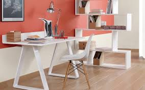 idee couleur bureau workspace decor ideas paint colours inspiration sico