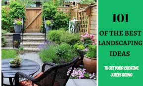 Backyard Grass Ideas 50 Super Easy Dry Creek Landscaping Ideas You Can Make