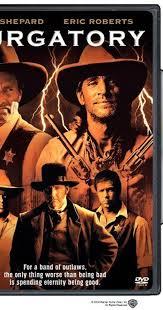 movie for gangster paradise purgatory tv movie 1999 imdb
