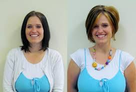 dyt type 4 hair cuts type 1 what the right hair cut can do personality typing