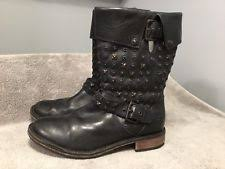 womens mx boots australia ugg australia s motorcycle boots ebay
