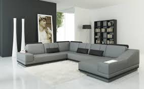 Sectional Sofa Toronto Splendid Contemporary Sectional Couch 38 Modern Sectional Sofas