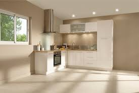 caisson meuble cuisine brico depot brico depot meuble cuisine cuisine element haut aclacments meuble
