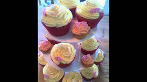 cupcake ideas baby shower cupcakes owl and flowers cupcakes