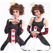King Queen Halloween Costumes Sexyqueen Rakuten Global Market Costume Play Halloween Costume