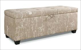 Seagrass Storage Ottoman Seagrass Storage Bench Medium Size Of Shoe Storage Home Bench
