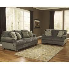 richmond furniture store the dump america u0027s furniture outlet