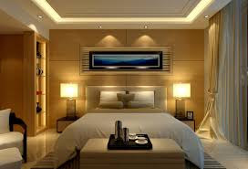Bedroom Furniture Design Ideas Fallacious Fallacious - Bedroom furniture designs pictures