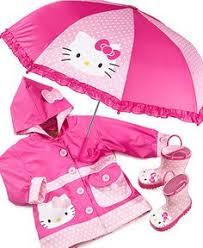 baby trend kitty nursery center playard plays playpen