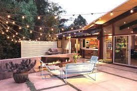 Outdoor Lighting Ideas For Patios Design Ideas Fabulous Cool Outdoor Patio Ideas Cool Outdoor
