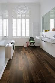 parkett k che badezimmer ehrfürchtiges badezimmer holzboden eiche verlegung