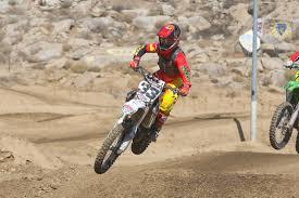 motocross races near me muscle milk twmx race series profile