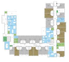 care homes in bexhill on sea southlands place opening summer 2015