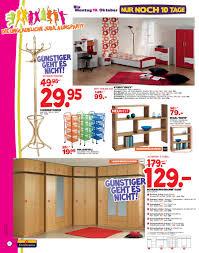 Schlafzimmer Conforama Seite 8 Von So Schön Wohnen So Günstig Vom 6 Bis Zum 19 Oktober