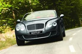 mansory bentley flying spur all u0027bout cars bentley continental flying spur
