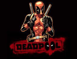 cool deadpool wallpapers hd download free pixelstalk net