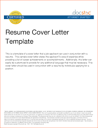 Which Is The Best Font For Resume by Resume Anubhab Roy Job Cover Letter What Is The Appropriate Font
