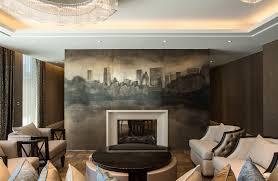officina coppola luxury interiors london bespoke finishes