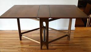 wall mounted dining table ideas u2013 rhawker design