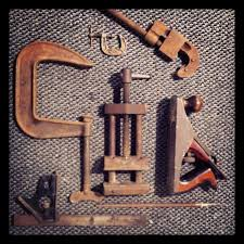 56 best vintage tools images on pinterest vintage tools old