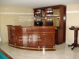 home bar designs india home design