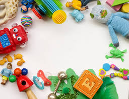 12 clever toy storage and organization hacks