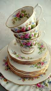 antique china pattern 30 best china images on vintage dishes dishes