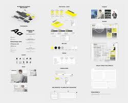 old age home design concepts user experience design for banking u2013 k2 product design u2013 medium