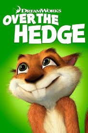 hedge movies u0026 tv google play