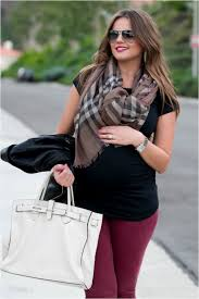 maternity consignment burgundy the new maternity black motherhood closet maternity