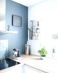 protege mur cuisine protection mur cuisine autocollant cethosia me