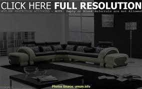 grand canapé d angle pas cher fabuleux grand canapé d angle pas cher artsvette
